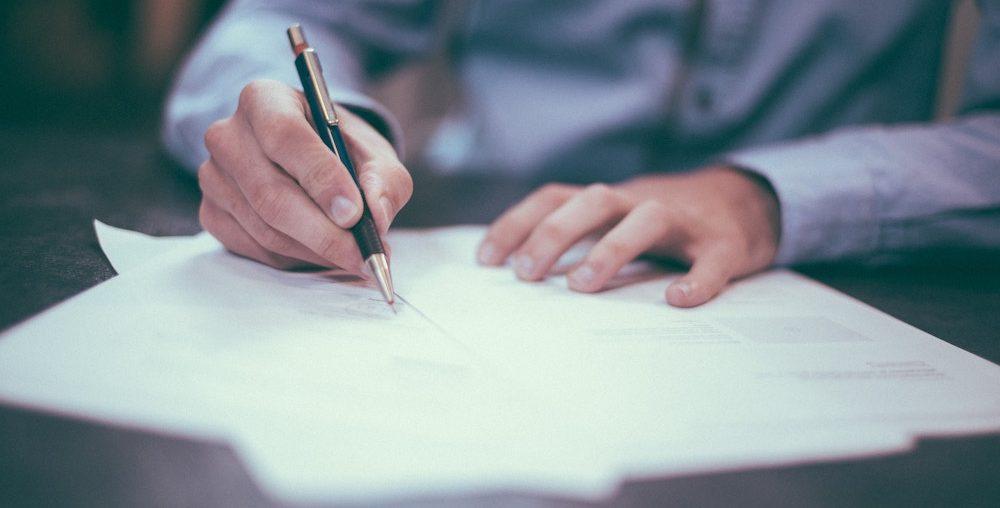 Sme certifikovaným samostatným finančným agentom